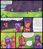 Hope In Friends Chapter 4 Page 53 by Zander-The-Artist