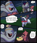 Rune Of Fate Chapter 2 Page 27 by Zander-The-Artist