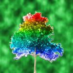 Leaf of Pride by ThatOneNiko