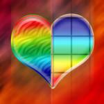 Heart of Pride by ThatOneNiko