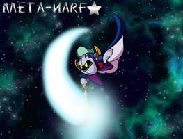 meta knight sword beam 2 by meta-narf