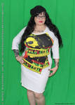 Auction 5: Wild Party Dress by Hithorys