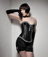 corset by minon-minon