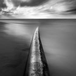 Pipeline by KrzysztofJedrzejak