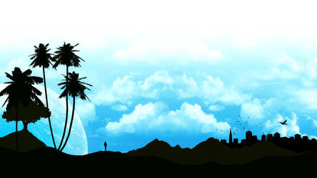 Panorama by FlowGraphic