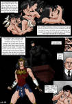 Fallen for justice page 19 by Adi-Herawan