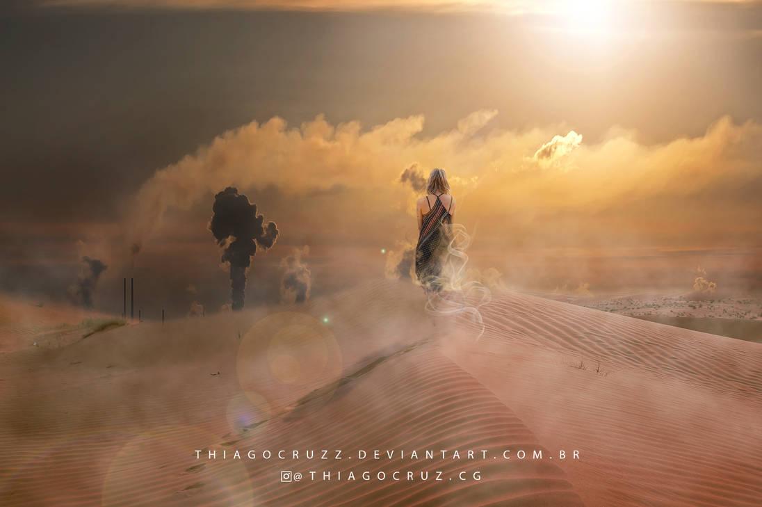 Steam by thiagocruzz