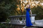 Elegy by Ilya245