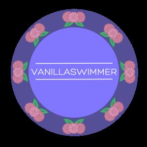 VanillaSwimmer's Profile Picture