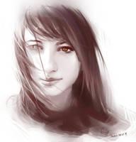 Sketch 1.05.13 by GuppeeBlue
