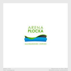 Arena Plocka by Ccrt