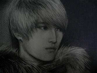 Jaejoong 11_complete by heerjn