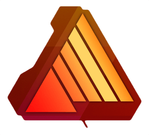 Affinity Publisher by Mithferion