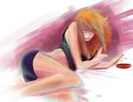 Girl 9 Copy by Robbi462