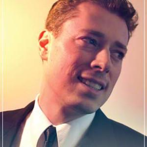 RockyDavies's Profile Picture