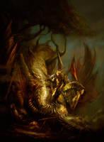 Tradi Dragondeadweb by Yogh-Art