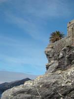 Cliff-Rock Stock VI by MrsCullenStock