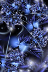 Twilight Symphony by Aeires
