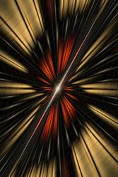 Stationary Velocity by Aeires