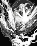 Killingciphrang by quintvc