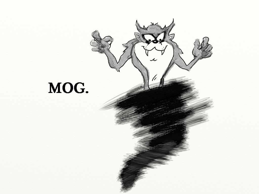 Mog by quintvc