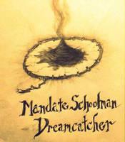 Dreamcatcher by quintvc