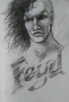 Feyd Rautha by quintvc