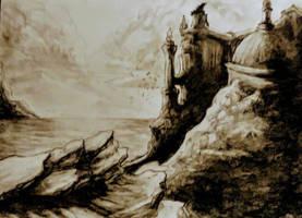 Dwarrow by quintvc