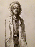 Rick by quintvc