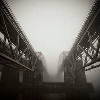 bridge 8 by BelcyrPiotr