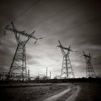 power by BelcyrPiotr