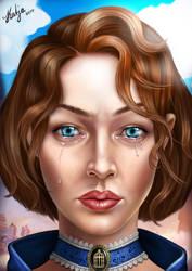 Elisabeth by Snowbowl