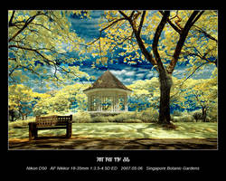 IR D05 by 99YuMo
