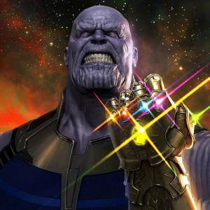 ThanosEditions's Profile Picture