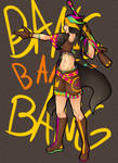 Bang by Quinnsanity-Q