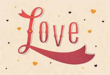 Love by fantasy-alive