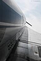 Tupolev Tu-144D small by sithmemento