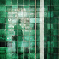 Urban Abstract by FredG