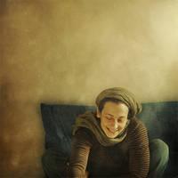 Manue.. by FredG