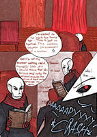 An Ideal Brother - Page 17 by VanGold