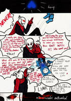 An Ideal Brother - Page 33 by VanGold