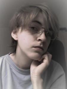VanGold's Profile Picture