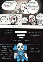 An Ideal Brother - Page 46 by VanGold