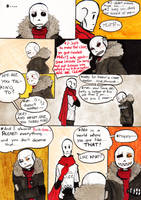 An Ideal Brother - Page 57 by VanGold