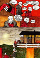 An Ideal Brother - Page 61 by VanGold