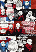 An Ideal Brother - Page 66 by VanGold