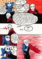 An Ideal Brother - Page 69 by VanGold