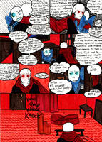 An Ideal Brother - Page 70 by VanGold