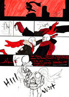 An Ideal Brother - Page 71 by VanGold