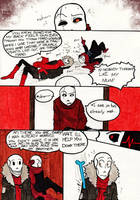 An Ideal Brother - Page 74 by VanGold
